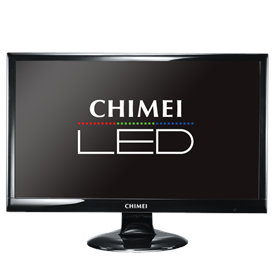 Jual CHIMEI Monitor LED [CMV 96VD]